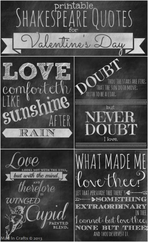 ... .madincrafts.com/2013/02/printable-chalkboard-shakespeare-quotes.html
