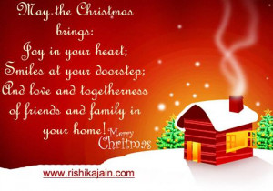 Christmas ,New Year Pictures ,Quotes,wallpapers,greetings,thoughts ...