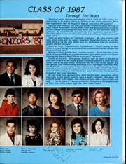 home images quotes elementary yearbook quotes elementary yearbook ...