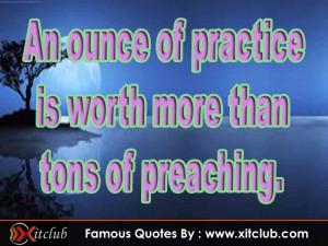 19910d1386165693-15-most-famous-quotes-mahatma-gandhi-12.jpg