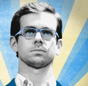 Simple Jack Quotes Quotes from jack dorsey to
