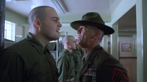 Screen Shot 1 for Full Metal Jacket (Deluxe Edition)