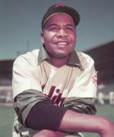 Brief about Larry Doby: By info that we know Larry Doby was born at ...