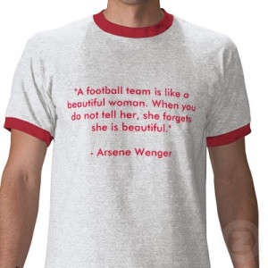 com soccer quotes web site presents top ten soccer manager quotes ...