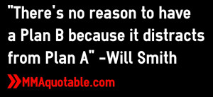 will+smith+quotes.jpg
