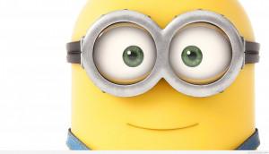 minions-hd-wallpaper-free-hd-desktop-wallpaper-viewhdwall-funny-movie ...