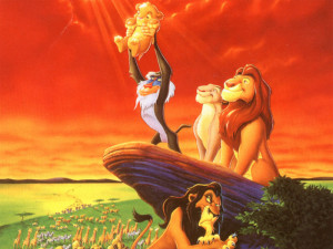 The-Lion-King-the-lion-king-13191392-800-600.jpg