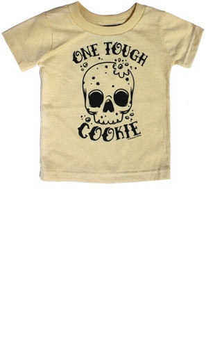 Found on sourpussclothing.com