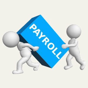 Find your lowest payroll processing service cost!