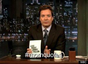 Funny Hashtag Sayings