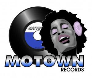 motown logoillustrator Image