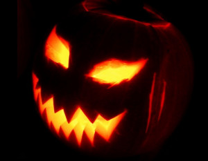 ... best quotes, messages and greetings to be shared on All Hallows' Eve