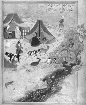 Layla+and+Majnun.jpg
