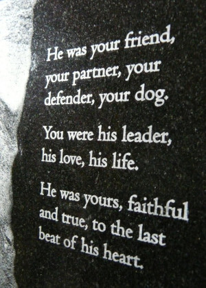 ... Tile Memorial Grave Stone /Marker /Pet Keepsake W/ Photo & Quote