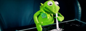 Kermit Cocaine Funny Facebook Covers Ultimate Collection Of Top 50 ...