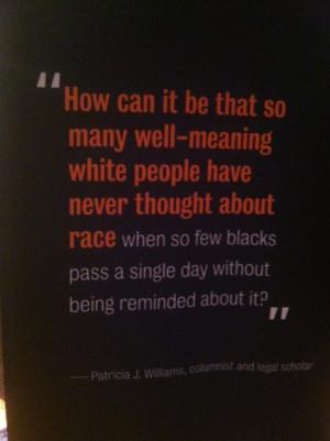 racism-quote
