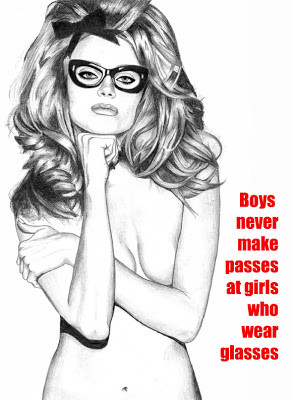 Girl+with+glasses+quote+red.jpg
