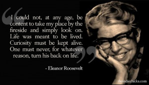 ... quotes, quotes about life, eleanor roosevelt quotes, eleanor roosevelt