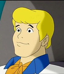 fred jones franchise scooby doo fred is usually depicted as the leader ...