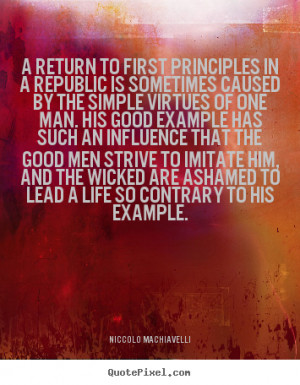 ... machiavelli more life quotes success quotes love quotes inspirational