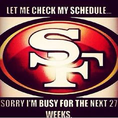 49ers More