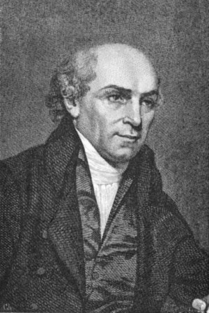 William Carey (missionary)