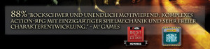 Dark Souls - Quote M! Games