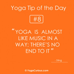 yoga themes and quotes quotesgram