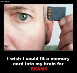 Viewing Page 12/18 from Funny Pictures 1218 (Memory Cards) Posted 4/3 ...