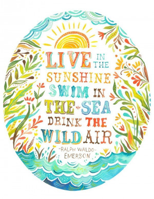 Beautiful Spring Day Quotes Have beautiful messages.