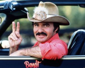 Burt Reynolds Net Worth Money and More