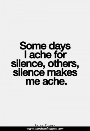 Loneliness Quotes for Girls