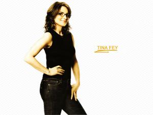 fey sexy tina fey black and white tina fey hollywood