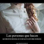 en español de amor quotes en espanol de amigos quotes en espanol de ...