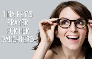 ... Alice Fey , Tina Fey Daughter Meme , Tina Fey Daughter Quotes Tumblr