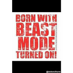 Rise And Grind Quotes Rise & grind #teamfitness!