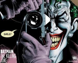 Joker-the-joker-14718836-1280-1024.jpg