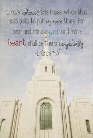 Found on mormonmomplanner.blogspot.com