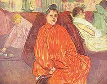 220px-Henri_de_Toulouse-Lautrec_010.jpg
