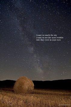 ... quotes stars sparkle beauty twinkle stars stars twinkle moon stars