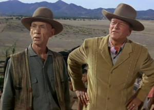 Description Hank Worden-John Wayne in McLintock!.jpg