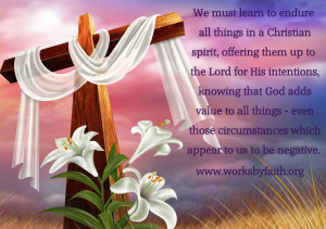 Jesus Christ Quotes Photo The Cross Beffafef