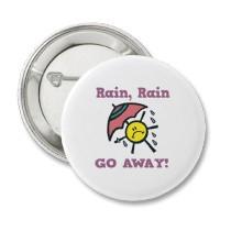 Rain Jokes & Quotes ...