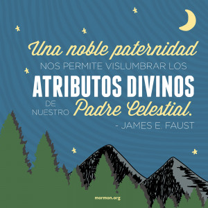 James E Faust Quotes Meme faust fatherhood 1257612
