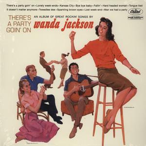 Jackson Wanda Image