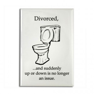 Toilet Humor Fridge Magnets | Toilet Humor Refrigerator Magnets ...