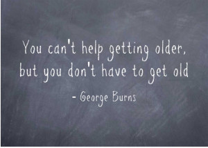 Aging Quotes quote5.jpg