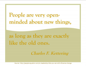 ... quote. Quotes, people changing sad sucks new you old. people change