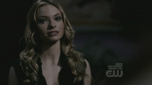 Lilith-4x18-demons-of-supernatural-9415718-1280-720