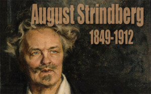 Top 10 August Strindberg Quotes